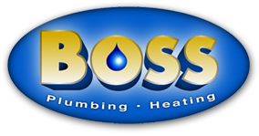 Boss Plumbing - Los Angeles Plumbing and Heating 24/7