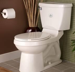 Toilets – Boss Plumbing Los Angeles (323) 464-4700