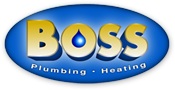 Boss Plumbing Los Angeles  (323) 464-4700 – When a good plumber is really important!